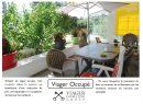 Maison  5 pièces 140 m² La Tranche-sur-Mer