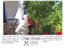 5 pièces  Maison La Tranche-sur-Mer  140 m²