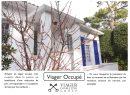 5 pièces Maison 140 m² La Tranche-sur-Mer