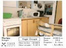 Maison Morlaix  5 pièces 85 m²