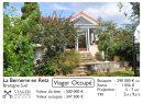 180 m²  5 pièces Maison