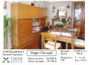 Maison  Châtellerault  7 pièces 130 m²