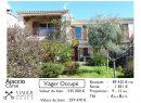 Maison  Ajaccio  7 pièces 200 m²