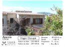 Maison 200 m² Ajaccio  7 pièces