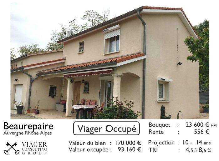 D finition maison individuelle mitoyenne ventana blog - Difference entre villa et maison ...