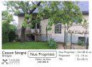 Maison Cesson-Sévigné   4 pièces 108 m²