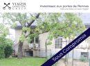 108 m² Maison 4 pièces Cesson-Sévigné
