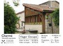 Maison 100 m²  6 pièces