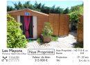 4 pièces  115 m² Maison Les Mayons