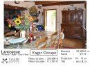 110 m² Lantosque  4 pièces Maison
