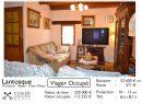 110 m² Lantosque  Maison 4 pièces