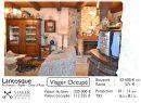 4 pièces Lantosque   Maison 110 m²