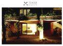 9 pièces  Maison 175 m²