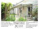 Maison  Chahaignes  5 pièces 153 m²