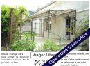 5 pièces Maison  153 m² Chahaignes