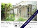 Chahaignes  5 pièces 153 m²  Maison