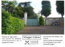 Maison 18 pièces 450 m²