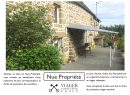 150 m² Le Tiercent  Maison  5 pièces
