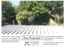 Maison 128 m² Lorient  5 pièces
