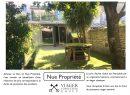 Maison 128 m² 5 pièces Lorient