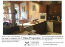 128 m² Maison Lorient   5 pièces