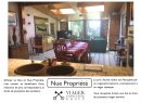 Maison  Lorient  5 pièces 128 m²