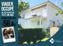 Maison 130 m² Montussan Secteur géographique 5 pièces