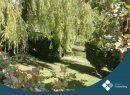 130 m² Montussan Secteur géographique 5 pièces Maison