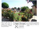Maison  Villars-les-Dombes  4 pièces 84 m²