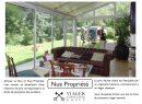 Maison Sanxay  200 m² 8 pièces