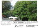 Maison 200 m² 8 pièces Sanxay