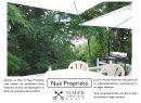 Maison 8 pièces 200 m²  Sanxay