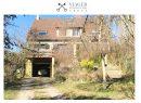 Maison 180 m² 9 pièces Melun