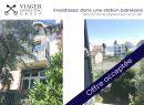 Maison Quiberon  174 m² 7 pièces