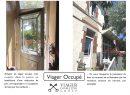 Quiberon  174 m²  7 pièces Maison