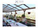 Maison 245 m² Figari  9 pièces