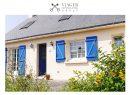 Maison 120 m² 6 pièces La Turballe