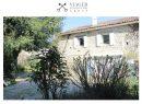 Investissement - Maison au coeur de la Charente