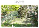 Maison NANTES  105 m² 6 pièces