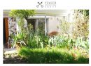 6 pièces 105 m² Maison  NANTES