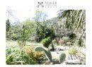 Maison Solliès-Toucas Secteur géographique 303 m² 10 pièces