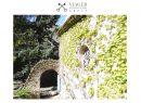 Solliès-Toucas Secteur géographique Maison 10 pièces 303 m²