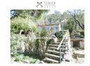 303 m² Maison 10 pièces Solliès-Toucas Secteur géographique