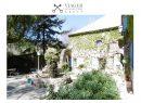 10 pièces Solliès-Toucas Secteur géographique 303 m² Maison