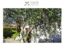 Maison  Saint-Gilles-Croix-de-Vie  109 m² 5 pièces