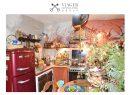 Maison 230 m² 7 pièces  Sospel Secteur géographique