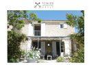 Maison  Gordes  5 pièces 165 m²