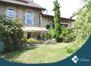 Chevry   Maison 535 m² 12 pièces