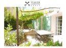 240 m² Six-Fours-les-Plages   7 pièces Maison
