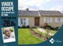 Maison 100 m² Peyrat-de-Bellac Secteur géographique 5 pièces